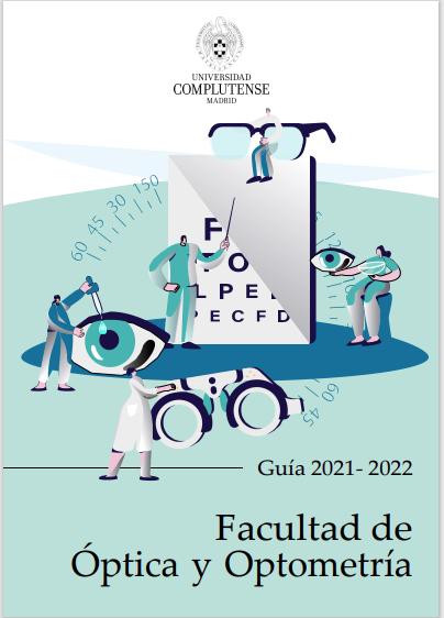 Guia FOO 2021-22
