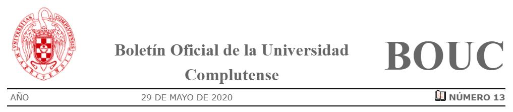 BOUC_29_MAYO_2020-NÚMERO_13