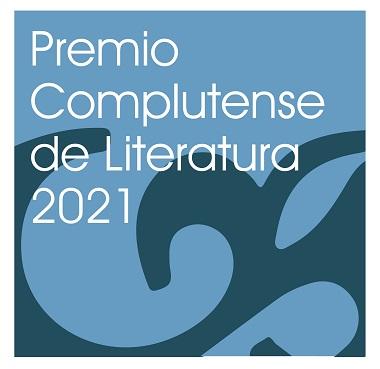 Premios literarios UCM 2020